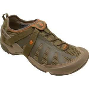 photo: Teva Men's Sunkosi water shoe