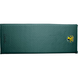 Cabela's Alaskan Guide Sleeping Pad