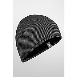photo: Icebreaker Pocket 200 Hat winter hat
