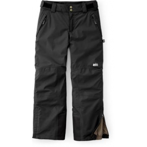 photo: REI Kids' Timber Mountain Pants snowsport pant