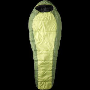 ALPS Mountaineering Crescent Lake 0