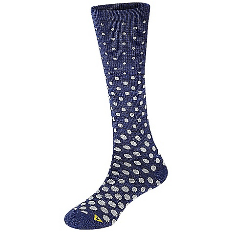 Keen Dotty Ultralite Knee High
