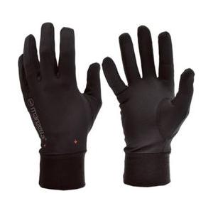 photo: Manzella Women's Ultra Max glove liner