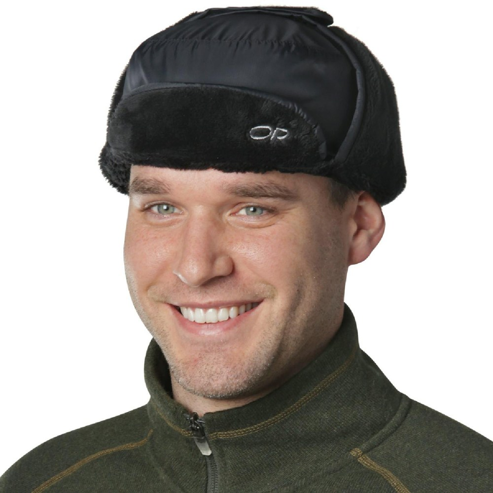 Outdoor Research Frostline Hat