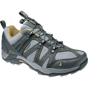 photo: Ahnu Lodi WB trail shoe