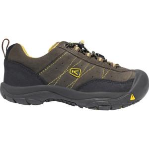 photo: Keen Kids' Truckee trail shoe