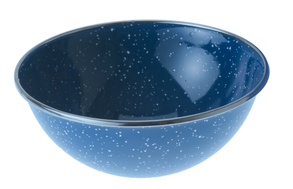 GSI Outdoors Pioneer Mixing Bowl