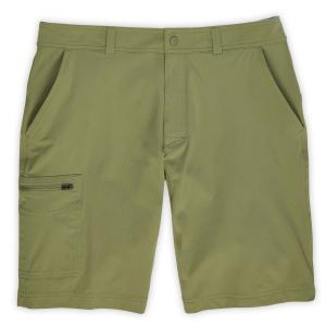 photo: EMS Compass Shorts hiking short