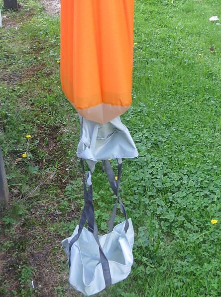 dry-bag-water-test-orange.jpg