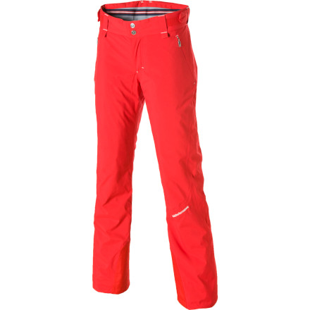 Peak Performance Champery Pant