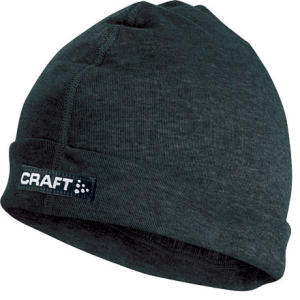 photo: Craft Pro Hat winter hat