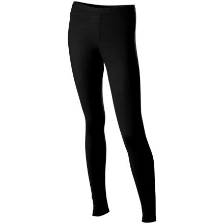 Icebreaker 150 Ultralite Leggings