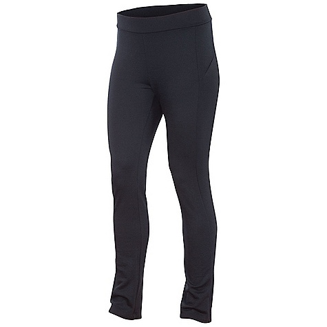 Ibex Jaci Travel Pant