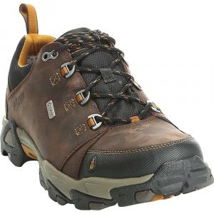 Ahnu Coburn Shoe