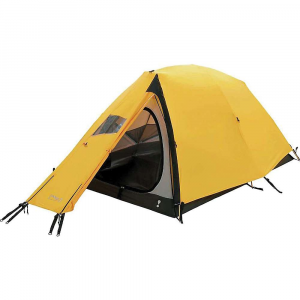 photo: Eureka! Alpenlite XT four-season tent
