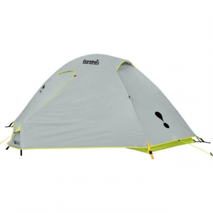 photo: Eureka! Midori Solo three-season tent