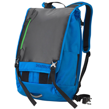 photo: Marmot Watt daypack (under 2,000 cu in)