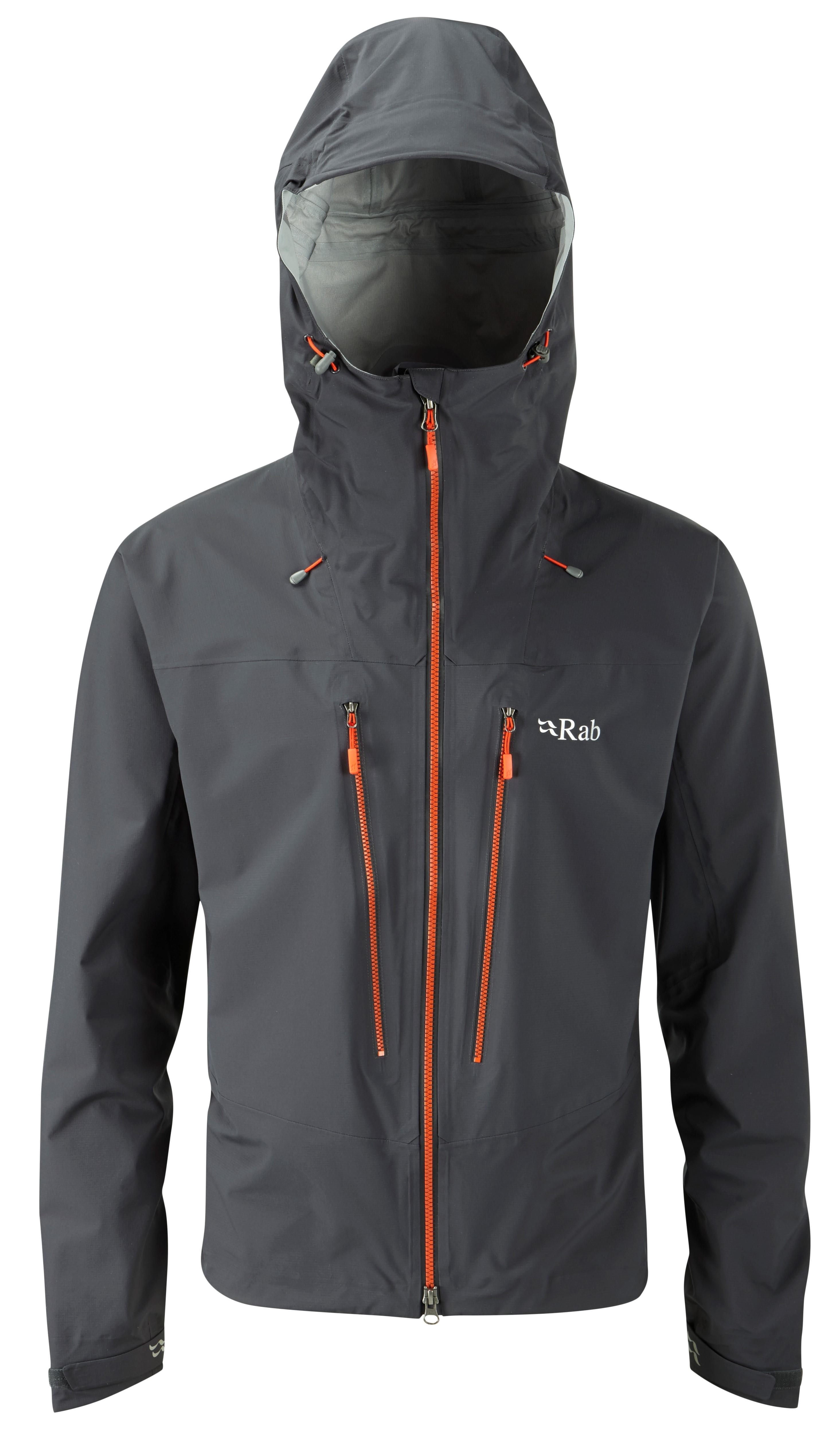 Rab Neo Alpine Jacket