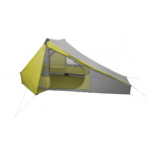 photo: Sea to Summit Specialist Duo tent/shelter
