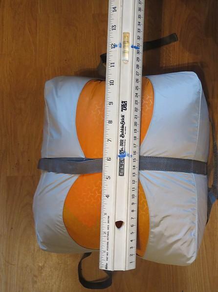 dry-bag-5.jpg