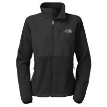 photo: The North Face Denali Sweater Fleece fleece jacket
