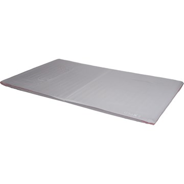 Exped Mat Sheet Duo