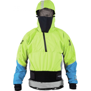 photo of a Kokatat outdoor clothing product