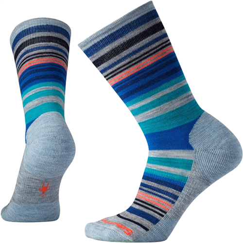 photo: Smartwool Jovian Stripe Socks sock