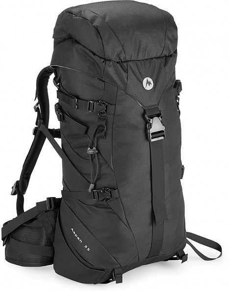 Marmot Aspen 35