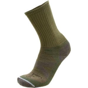 Lorpen Modal Coolmax FX Hiker Sock