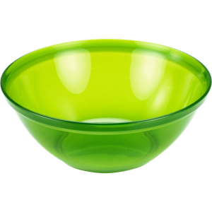 GSI Outdoors Infinity Bowl
