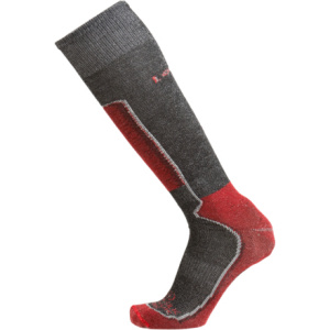Lorpen Thermolite/Natural Silk-Lined Sock