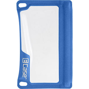 photo: E-Case eSeries 9.5 waterproof soft case