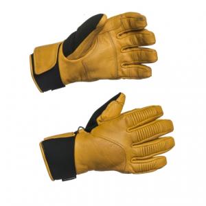 photo of a Flylow Gear glove/mitten