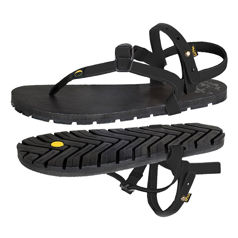 photo: Luna Sandals Origen 2.0 sport sandal