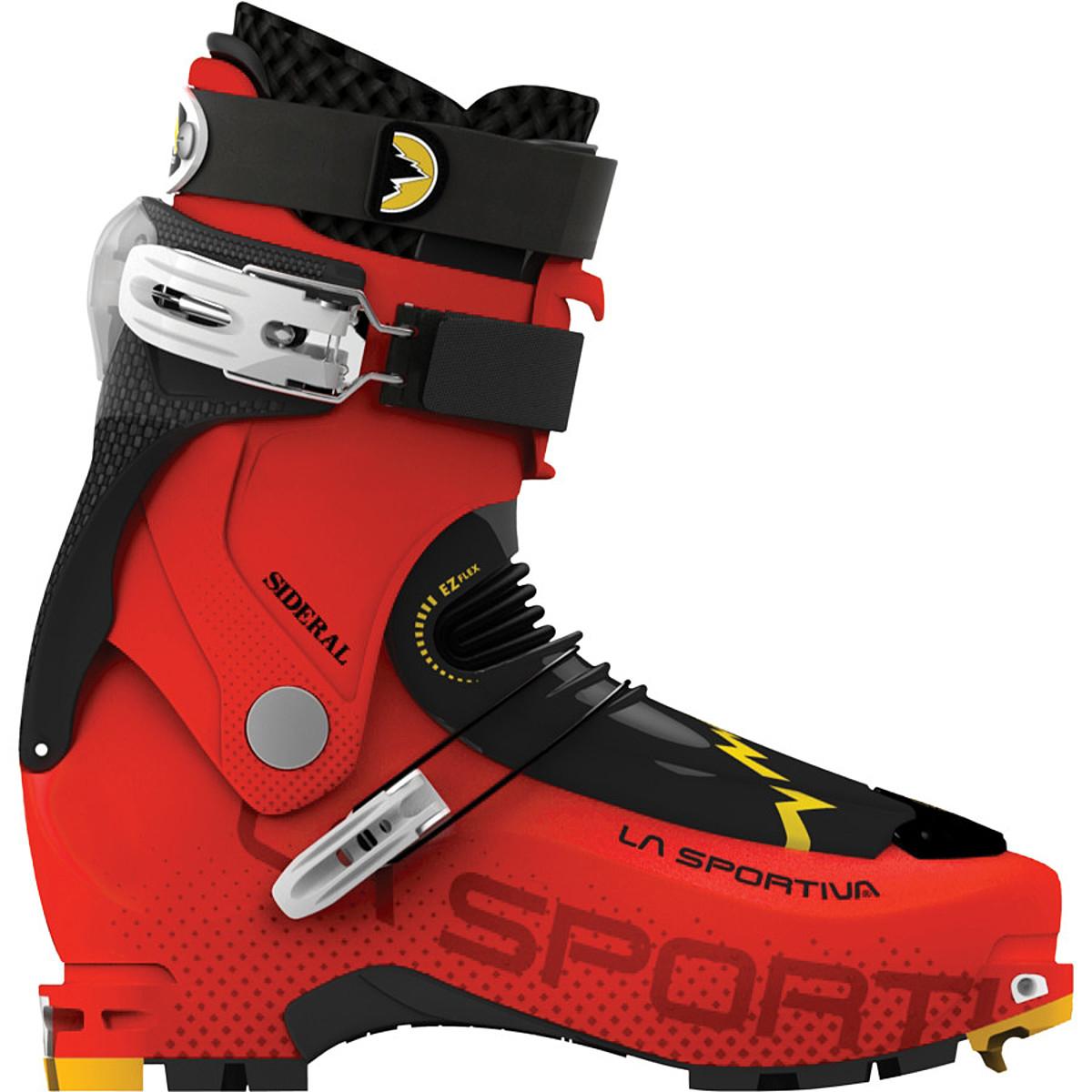 photo of a La Sportiva ski/snowshoe product