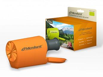Microburst-by-Camp-Tek.jpg