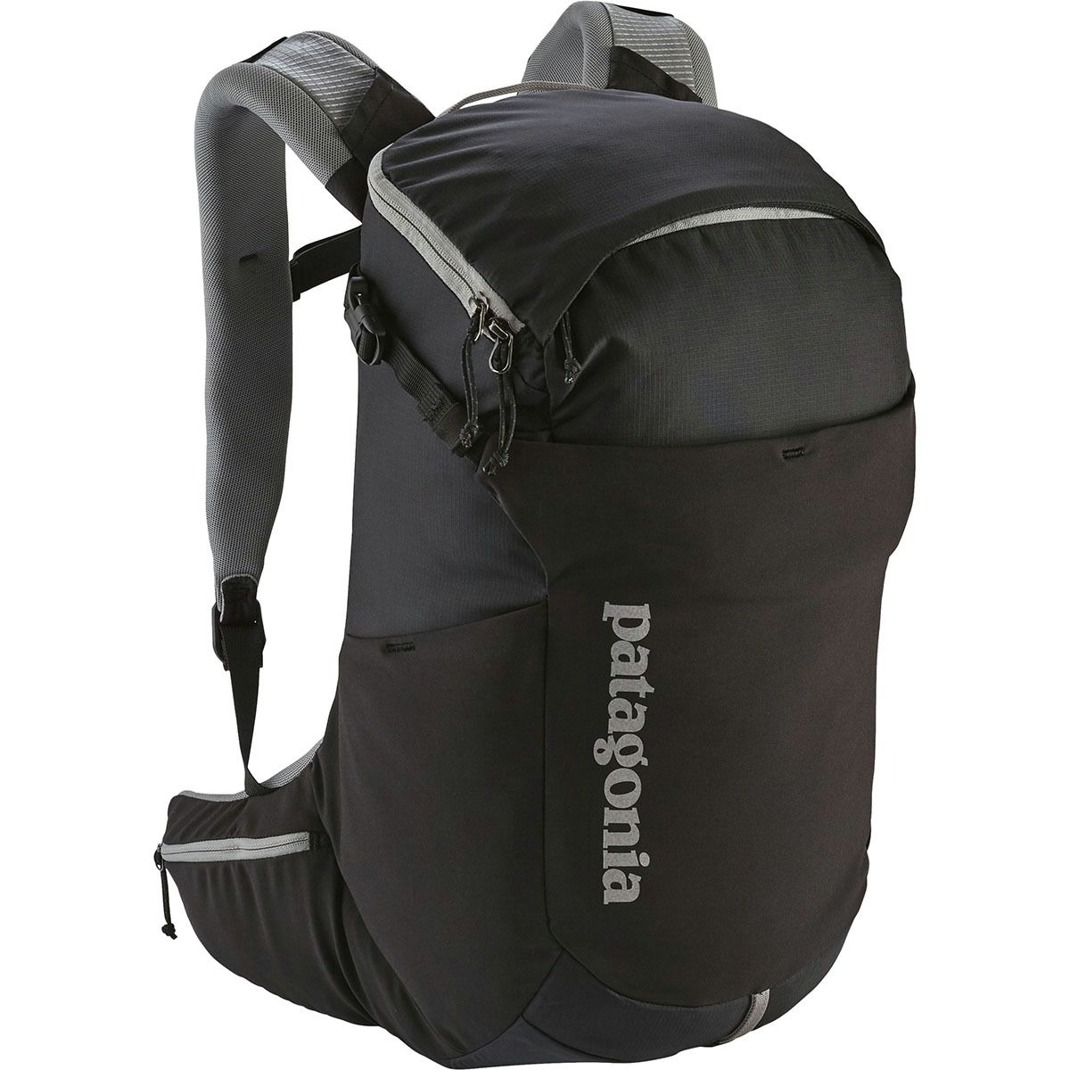 photo: Patagonia Nine Trails Pack 18L daypack (under 35l)