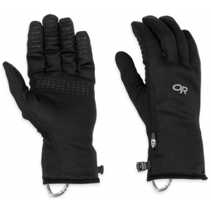 photo: Outdoor Research VersaLiner insulated glove/mitten