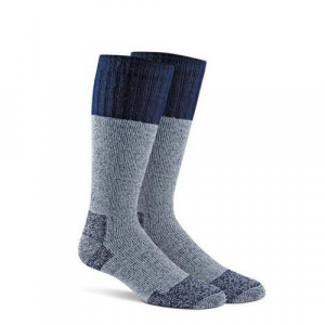 Fox River Wick-Dry Outlander Boot Sock