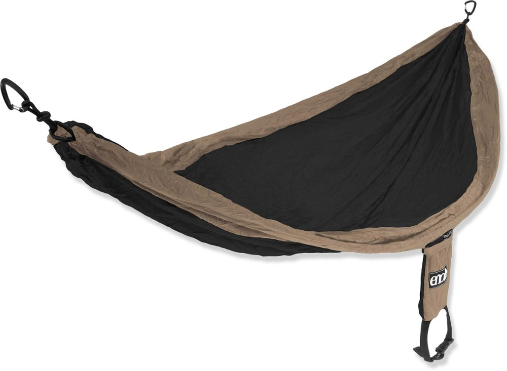 fa0c7ad2486 The Best Hammocks for 2019 - Trailspace