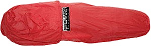 photo: Brooks-Range UltraLite Alpini Bivy bivy sack