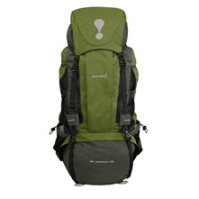 photo: Eureka! Mt. Isolation 65L Pack weekend pack (3,000 - 4,499 cu in)