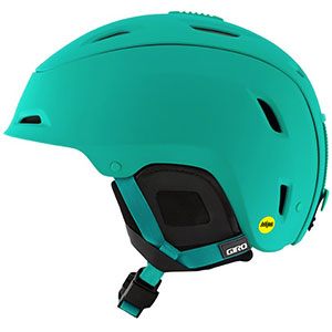 photo: Giro Range MIPS snowsport helmet