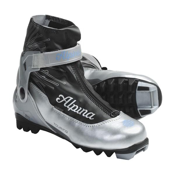 Alpina T 20 Eve Plus