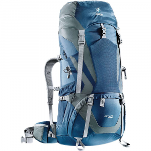 photo: Deuter ACT Lite 75+10 expedition pack (4,500+ cu in)