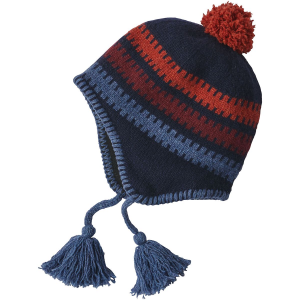 Patagonia Woolly Hat