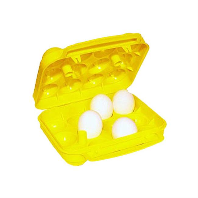 Coghlan's Six Egg Holder