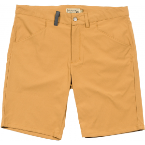 Flylow Gear Hot Tub Short