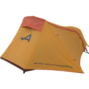 ALPS Mountaineering Mystique 1.0
